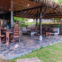 Отель Koh Tao Heights Boutique Villas Таиланд, Остров Тау - отзывы, цены и фото номеров - забронировать отель Koh Tao Heights Boutique Villas онлайн фото 8