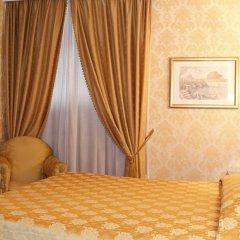 Отель Pace Helvezia комната для гостей фото 2