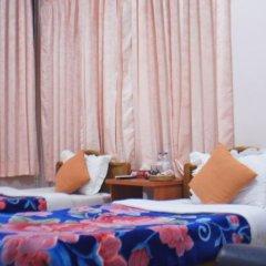 Отель Good Will Hotel Мьянма, Хехо - отзывы, цены и фото номеров - забронировать отель Good Will Hotel онлайн детские мероприятия
