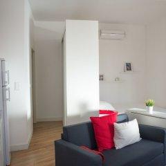 Отель Try Oporto - São Lázaro комната для гостей фото 2