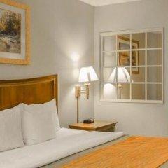 Отель Rodeway Inn And Suites On The River Чероки фото 6