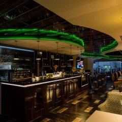 Отель New W Hotel Албания, Тирана - отзывы, цены и фото номеров - забронировать отель New W Hotel онлайн гостиничный бар