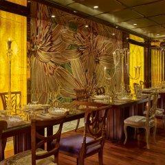 Отель The Reverie Saigon Вьетнам, Хошимин - отзывы, цены и фото номеров - забронировать отель The Reverie Saigon онлайн питание фото 3