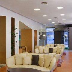 Отель Holiday Inn Turin City Centre спа фото 2