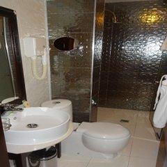 Гостиница Мартон Палас Калининград 4* Стандартный номер фото 41