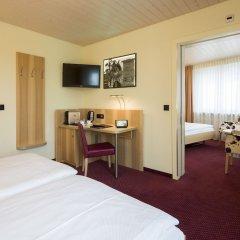 Leoneck Swiss Hotel фото 10