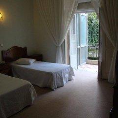 Отель Residencial Marisela фото 6