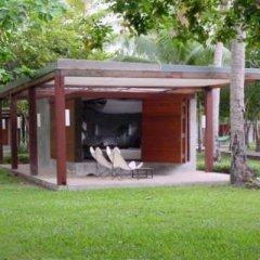 Отель Cocotero Resort The Hidden Village by Costa Lanta Таиланд, Ланта - отзывы, цены и фото номеров - забронировать отель Cocotero Resort The Hidden Village by Costa Lanta онлайн фото 11