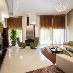 Sunray Hotel интерьер отеля фото 2