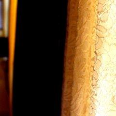Отель Vento di Sabbia Италия, Кальяри - отзывы, цены и фото номеров - забронировать отель Vento di Sabbia онлайн комната для гостей фото 2