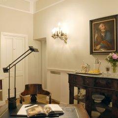 Отель Crossing Condotti Италия, Рим - отзывы, цены и фото номеров - забронировать отель Crossing Condotti онлайн сауна
