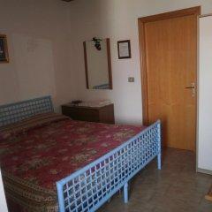 Отель B&b Isabella Нумана удобства в номере фото 2