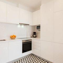 Апартаменты Sao Bento Blue One-Bedroom Apartment - by LU Holidays в номере фото 2