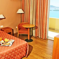 Отель Strada Marina Греция, Закинф - 2 отзыва об отеле, цены и фото номеров - забронировать отель Strada Marina онлайн детские мероприятия