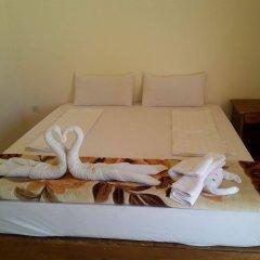Darna Village Beach Hostel комната для гостей фото 3