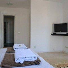 Villa Basil Турция, Патара - отзывы, цены и фото номеров - забронировать отель Villa Basil онлайн удобства в номере