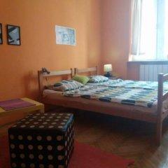 Отель HostelChe Hostel Сербия, Белград - отзывы, цены и фото номеров - забронировать отель HostelChe Hostel онлайн детские мероприятия фото 2