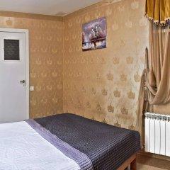 Гостиница Моя комната для гостей фото 5
