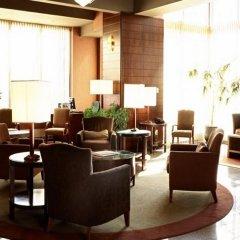 Отель Quality Suites Toronto Airport Канада, Торонто - отзывы, цены и фото номеров - забронировать отель Quality Suites Toronto Airport онлайн интерьер отеля