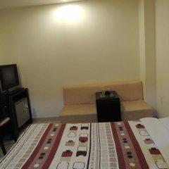 Отель Kieu Huong Hotel Вьетнам, Хошимин - отзывы, цены и фото номеров - забронировать отель Kieu Huong Hotel онлайн интерьер отеля фото 2