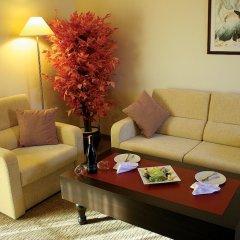 Ener Old Castle Resort Hotel Турция, Гебзе - 2 отзыва об отеле, цены и фото номеров - забронировать отель Ener Old Castle Resort Hotel онлайн комната для гостей