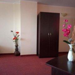 Отель Елена Велико Тырново интерьер отеля фото 3