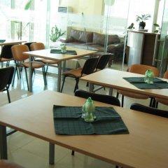 Отель Anelia Family Hotel Болгария, Балчик - отзывы, цены и фото номеров - забронировать отель Anelia Family Hotel онлайн питание