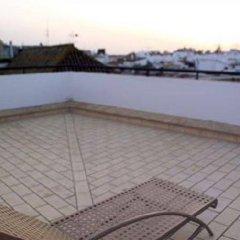 Отель Palacio Garvey Испания, Херес-де-ла-Фронтера - отзывы, цены и фото номеров - забронировать отель Palacio Garvey онлайн фото 3