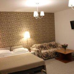 Отель Kolorowa Guest Rooms фото 11