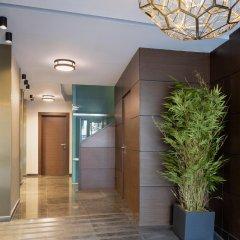 Отель Suites Center Barcelona Барселона фото 7