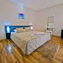 Отель Amfora Болгария, Св. Константин и Елена - 1 отзыв об отеле, цены и фото номеров - забронировать отель Amfora онлайн фото 6