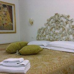 Отель Residenza Due Torri Италия, Болонья - отзывы, цены и фото номеров - забронировать отель Residenza Due Torri онлайн комната для гостей фото 4