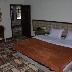 Theodore Butik Hotel комната для гостей фото 2