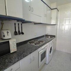Отель 103566 - Apartment in Isla Испания, Арнуэро - отзывы, цены и фото номеров - забронировать отель 103566 - Apartment in Isla онлайн в номере