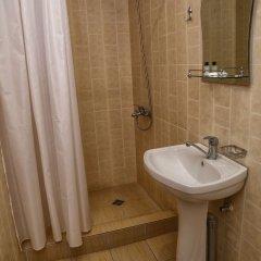 Отель Лара фото 34