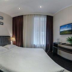 Гостиница Apollo Hotel Украина, Одесса - отзывы, цены и фото номеров - забронировать гостиницу Apollo Hotel онлайн комната для гостей фото 2