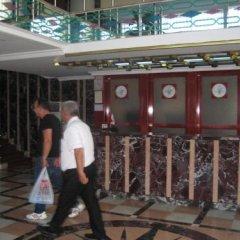 Miroglu Hotel Турция, Диярбакыр - отзывы, цены и фото номеров - забронировать отель Miroglu Hotel онлайн фото 2