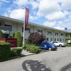 Отель Bastion Hotel Schiphol / Hoofddorp Нидерланды, Хофддорп - 1 отзыв об отеле, цены и фото номеров - забронировать отель Bastion Hotel Schiphol / Hoofddorp онлайн парковка
