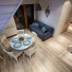 Отель Smrekowa Polana Resort & Spa комната для гостей фото 2