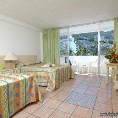 Отель San Marino фото 9