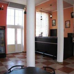 Гостевой Дом Адмирал-Клуб интерьер отеля фото 2