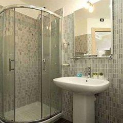 Отель Milano Navigli Италия, Милан - отзывы, цены и фото номеров - забронировать отель Milano Navigli онлайн ванная фото 2