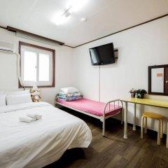 Отель Apple Backpackers комната для гостей фото 5