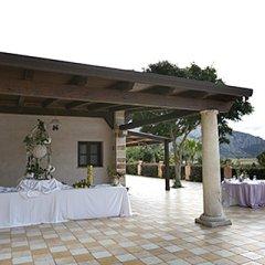 Отель Cala DellArena фото 2