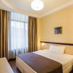 Гостиница Мыс Видный комната для гостей фото 2