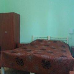 Гостиница Oasis Украина, Приморск - отзывы, цены и фото номеров - забронировать гостиницу Oasis онлайн в номере фото 2