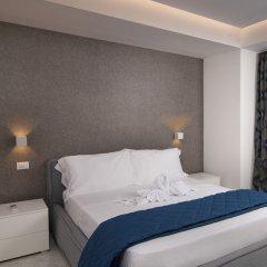 Отель Boca Beach Residence комната для гостей