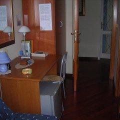 Отель B&B Gelone Италия, Сиракуза - отзывы, цены и фото номеров - забронировать отель B&B Gelone онлайн удобства в номере