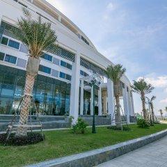 Navy Hotel Cam Ranh Камрань