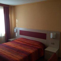 Отель Affittacamere Sottosopra Шарвансо комната для гостей фото 5